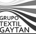 logo de Grupo Textil Gaytan