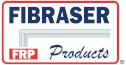 logo de Fibraser FRP