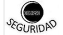logo de Eclipse Seguridad