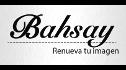 logo de Uniformes Bahsay