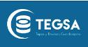 logo de Tapas y Envases Guadalajara