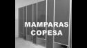 logo de Mamparas Copesa
