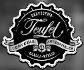 logo de Cerveceria Teufel