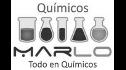 logo de Quimicos Marlo