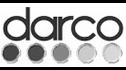 logo de Darco