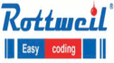 logo de Grupo Industrial Rottweil Metronic