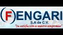 logo de Fengari