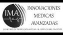 logo de Innovaciones Medicas Avanzadas