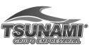 logo de Grupo Empresarial Tsunami
