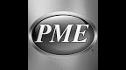 logo de Professional Medical Equipment, Inc.