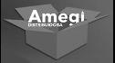 logo de Amegi Distribuidora