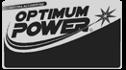 logo de Central de Acumuladores Refacciones y Accesorios
