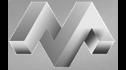 logo de Contenedores Zuma