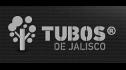 logo de Tubos de Jalisco