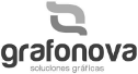logo de Altergrafica