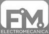 logo de FM Electromecanica