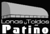 logo de Lonas y Toldos Patino