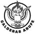 logo de Calderas Arufe