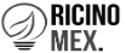 logo de Ricinomex