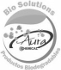 Logotipo de Aura Chemical Fabricantes de Productos de Limpieza