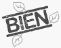 logo de Ingredientes Bien