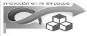 logo de Innovacion En Mi Empaque
