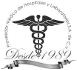 logo de Proveedor Medico de Hospitales y Laboratorios