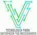 logo de Comercializadora VEK