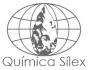 logo de Quimica Silex