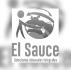 logo de El Sauce LLC