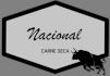 logo de Carne Seca Nacional