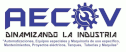 logo de Aecov